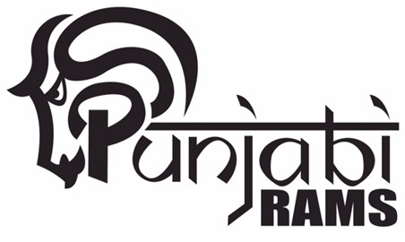 Our Partner - If youre not a member, please go to www.punjabirams.com for more info
