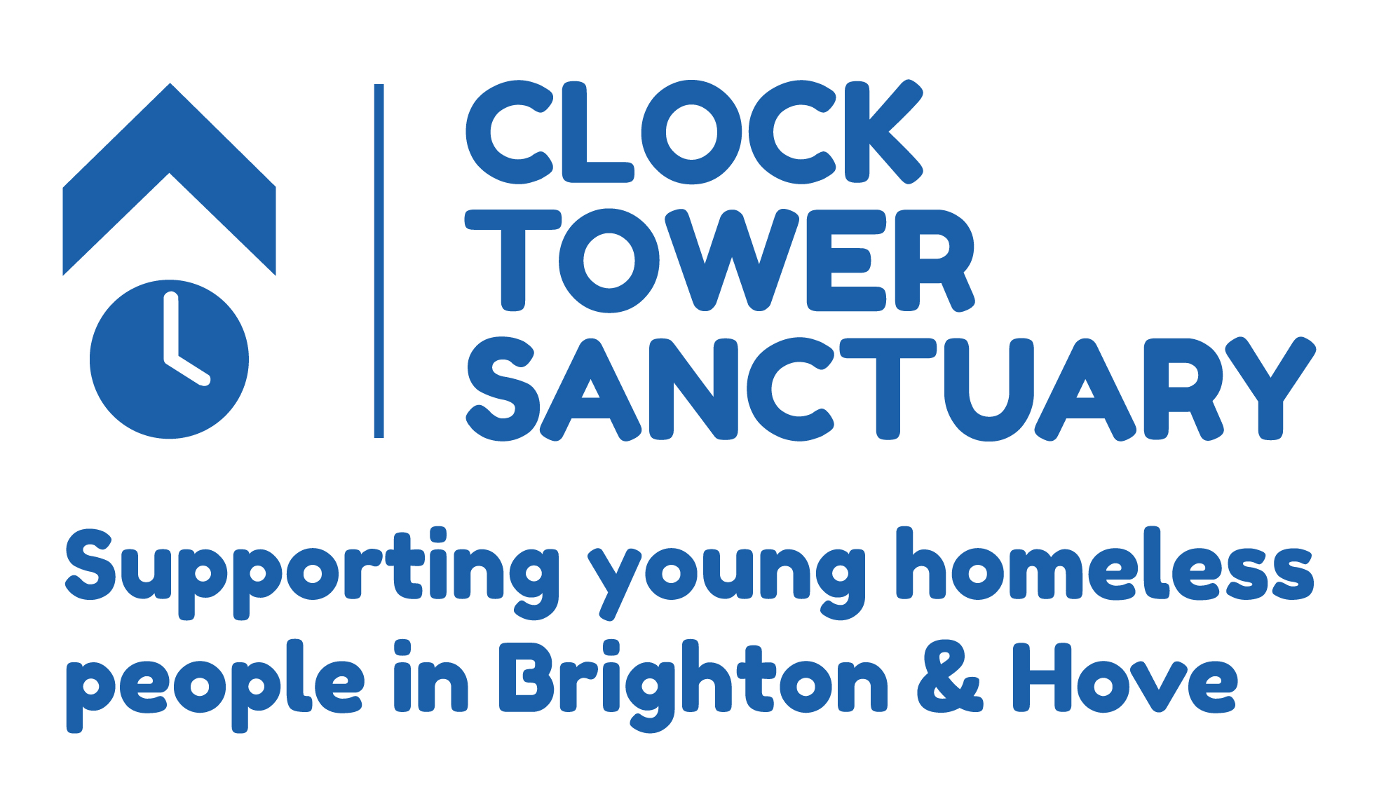 Image result for the clocktower sanctuary brighton
