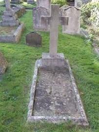 Brigadier-General Edmund John, PHIPPS-HORNBY