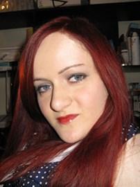 Vicki - a friend to many MSP fans.