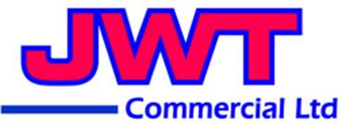 JWT main sponsor partner