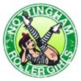 Nottingham Roller Girls