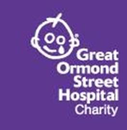 Great Ormond Street Hospital Children's Charity