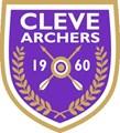 Cleve Archers Ltd