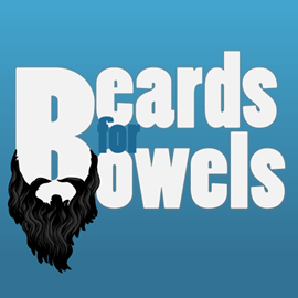 Beards for Bowels