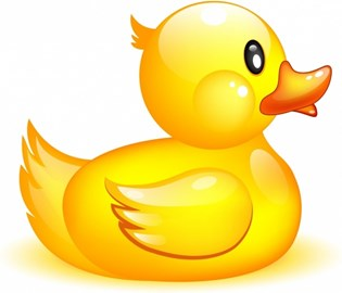 www.luckyduckraces.com