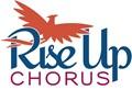 Rise Up Chorus Inc