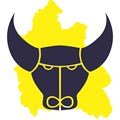Oxford United Community Trust