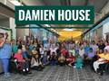 Damien House Inc