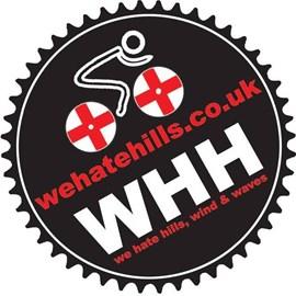 www.facebook.com/wehate.hills