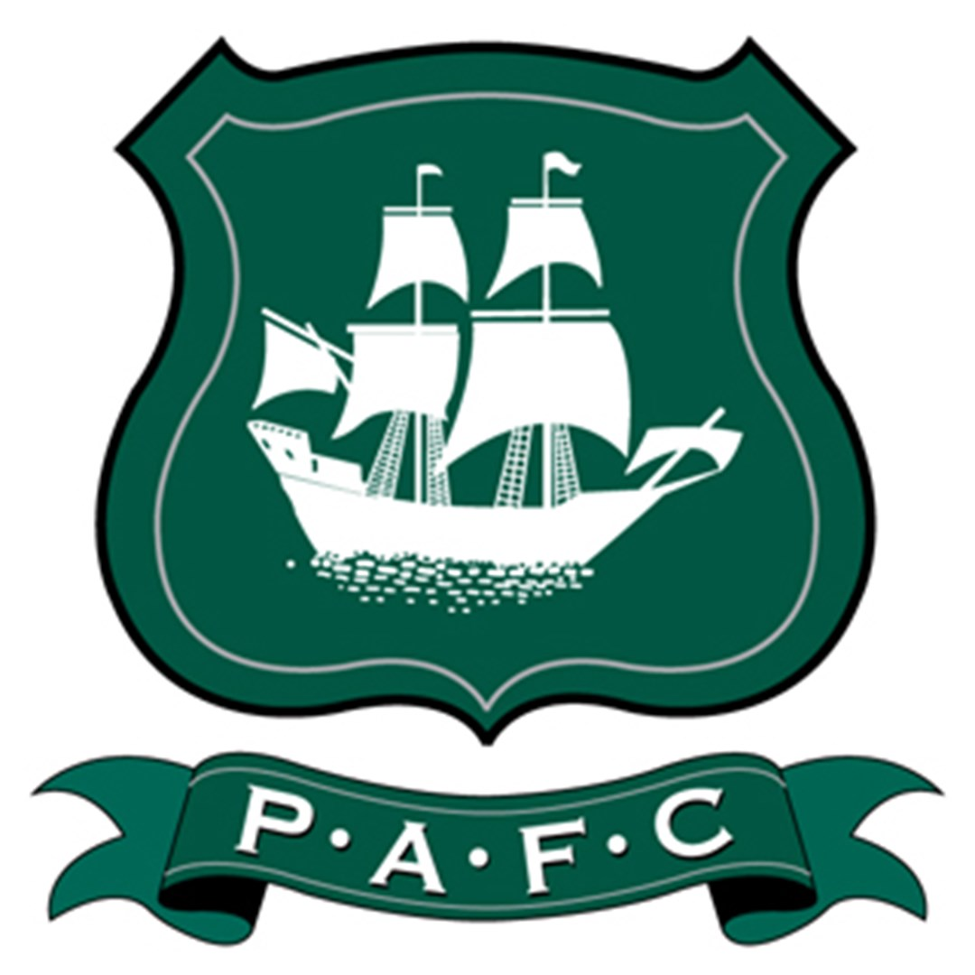 Plymouth Argyle Given More Tickets as Over 1,800 Fans Are Set to Make the Trip