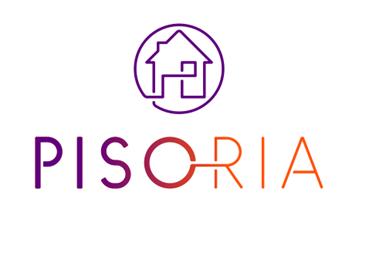 Pisoria Ltd