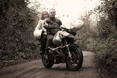 www.bootsboatsandbikes.co.uk