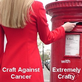 Craft Against Cancer