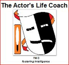 The Actor's Life Coach