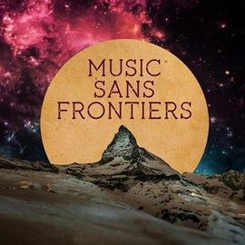 Music Sans Frontiers