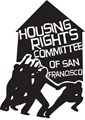 Housing Rights Committee of San Francisco