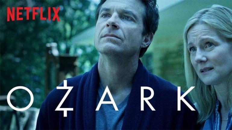 Full-Watch Ozark Season 3 Episode 1 Online Free fundraising for ...