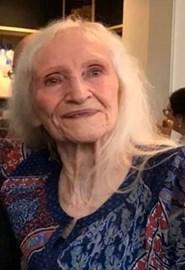 Valerie Cooper 1945 - 2020