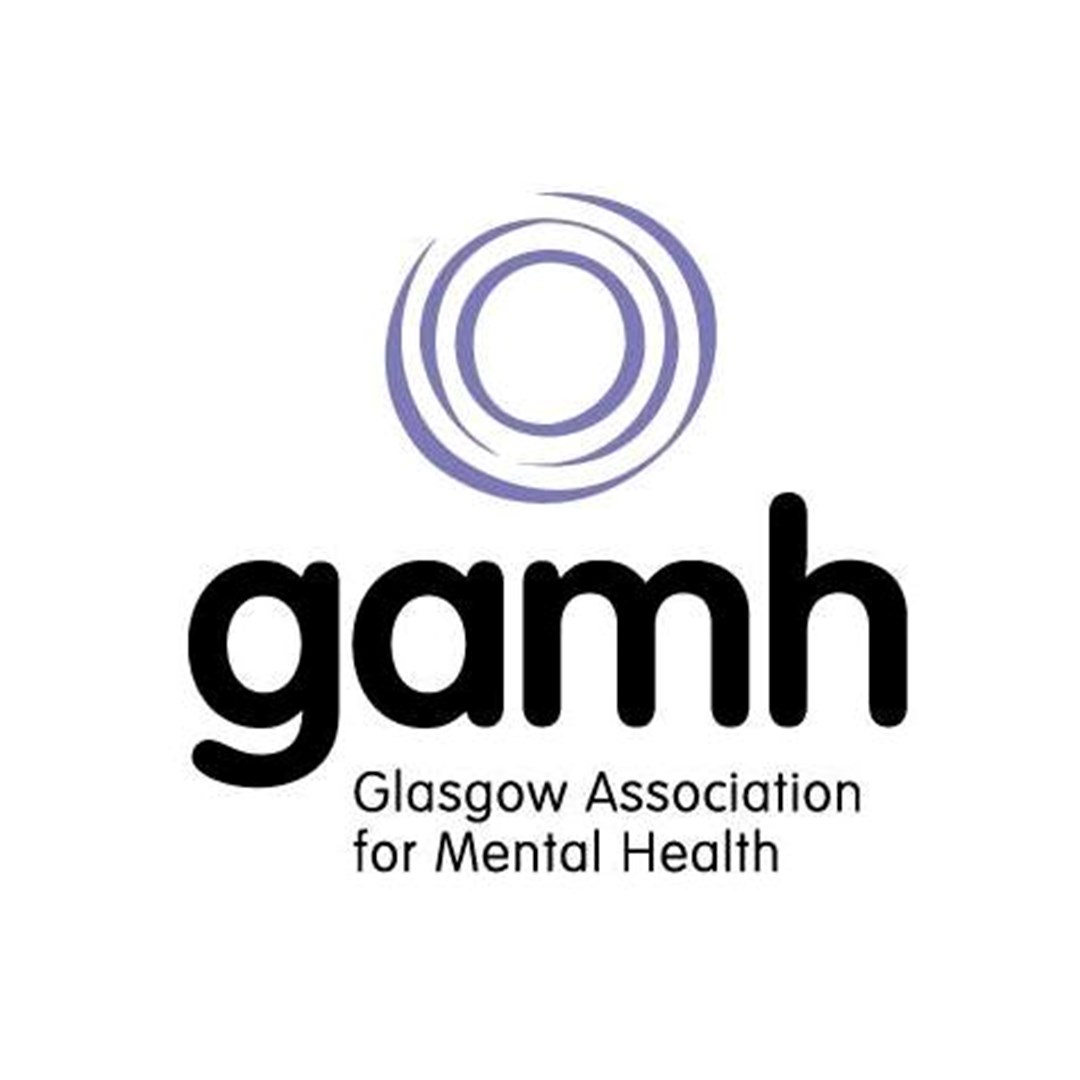 Image result for mental health glasgow