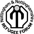Nottingham and Nottinghamshire Refugee Forum