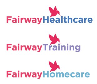 The team comprises of staff from all our companies at Fairway