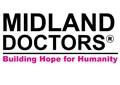 Midland Doctors Association UK