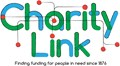 Leicester Charity Link