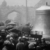 Still taken from 'Great Peter of York' (1927)