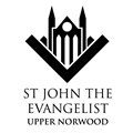 St John the Evangelist - Upper Norwood SE19