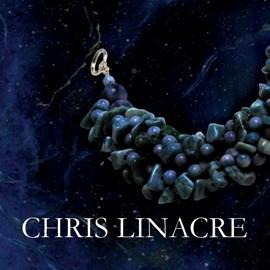 www.chrislinacre.co.uk