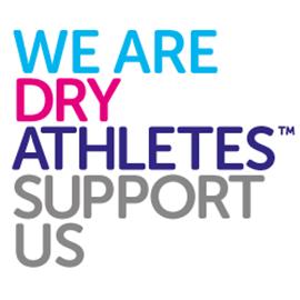 Dryathlon logo