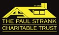 The Paul Strank Charitable Trust