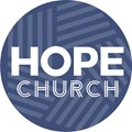 We Are Hope Church