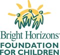 Bright Horizons Foundation for Children