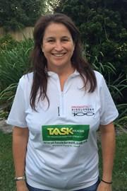 Task Brasil Shirt is here!