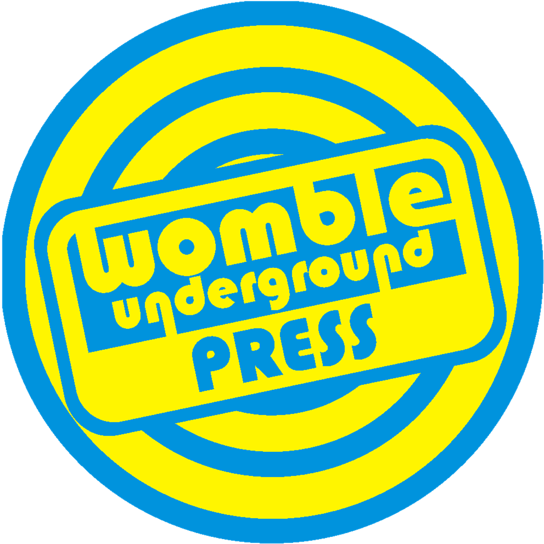 womble underground press