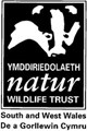 Wildlife Trust of South and West Wales