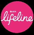 ABTA LifeLine