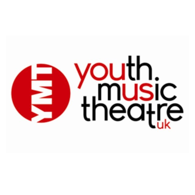 youth and music Although time devoted to listening to music varies with age group, american youth listen to music from 15 to 25 hours per day still.