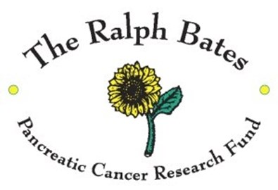 Ralph Bates Pancreatic Cancer Research