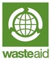 WasteAid UK