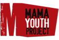 MAMA Youth