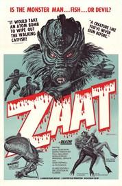 Film 2: Zaat (1971)
