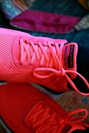 Pink Power #pinkarmy