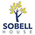 Sobell House Hospice Charity