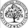 Meadows Festival Association