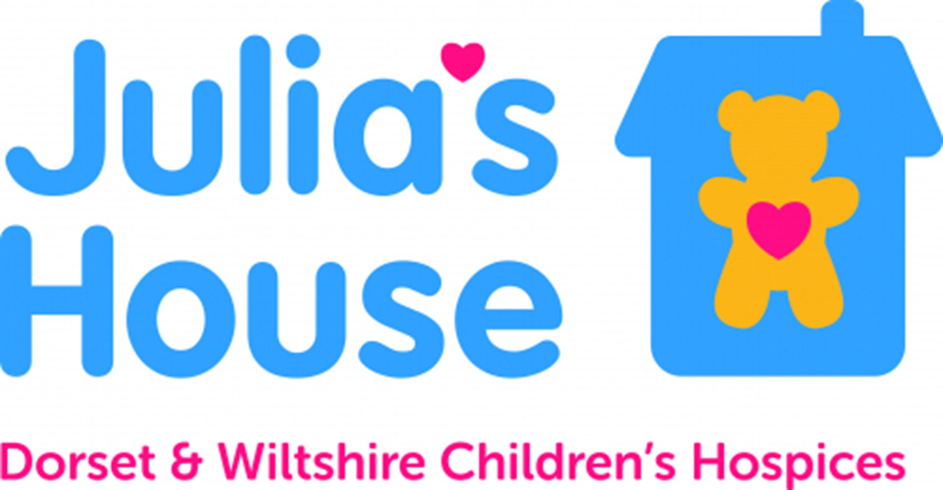 Image result for julias house