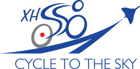 Cycle To the Sky Logo