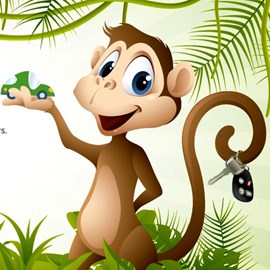 Monkey.co.uk